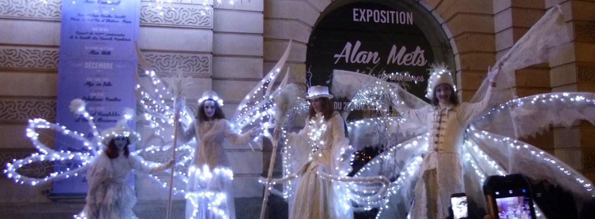 date marche de noel 2018 angers Agenda   Marché de Noël Angers 2018 date marche de noel 2018 angers