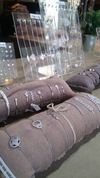 viree-shopping-bijoux-argent-3