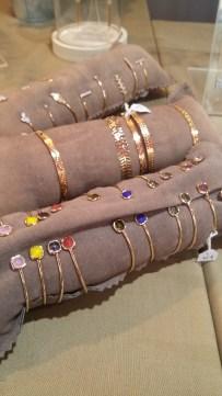 viree-shopping-bijoux-argent-6