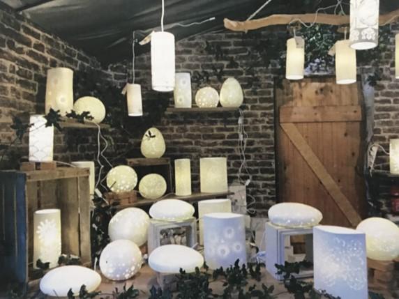 totem-diffusion-lampes-porcelaines-marche-de-noel-boulogne-billancourt-2018