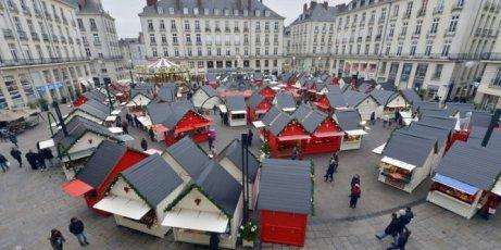 le-marche-de-noel-de-nantes-a-rouvert-ce-mardi_1225670_667x333