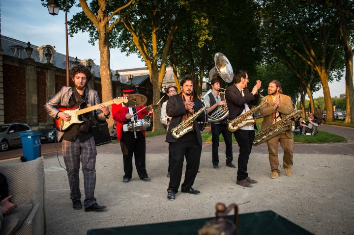 boa-brass-band-marche-de-noel-le-mans-2018