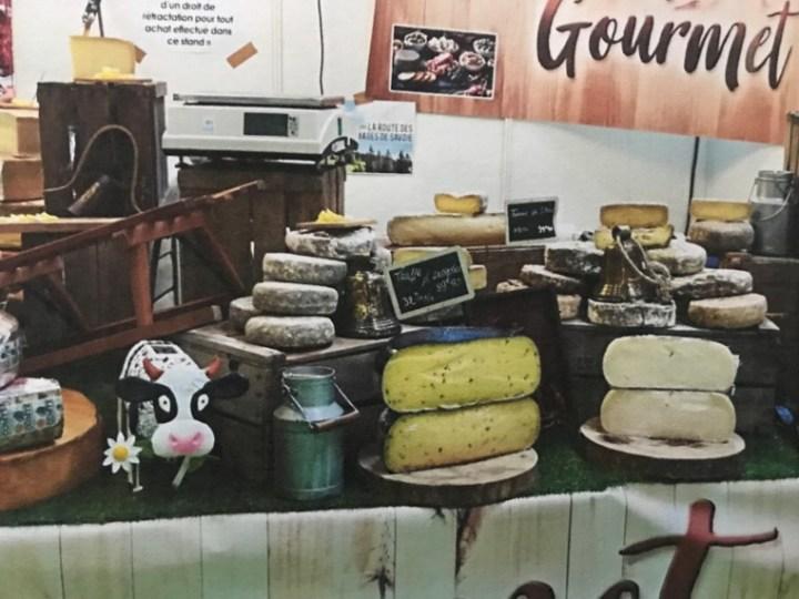 le-comptoir-gourmet-marche-de-noel-le-mans-2018.jpg