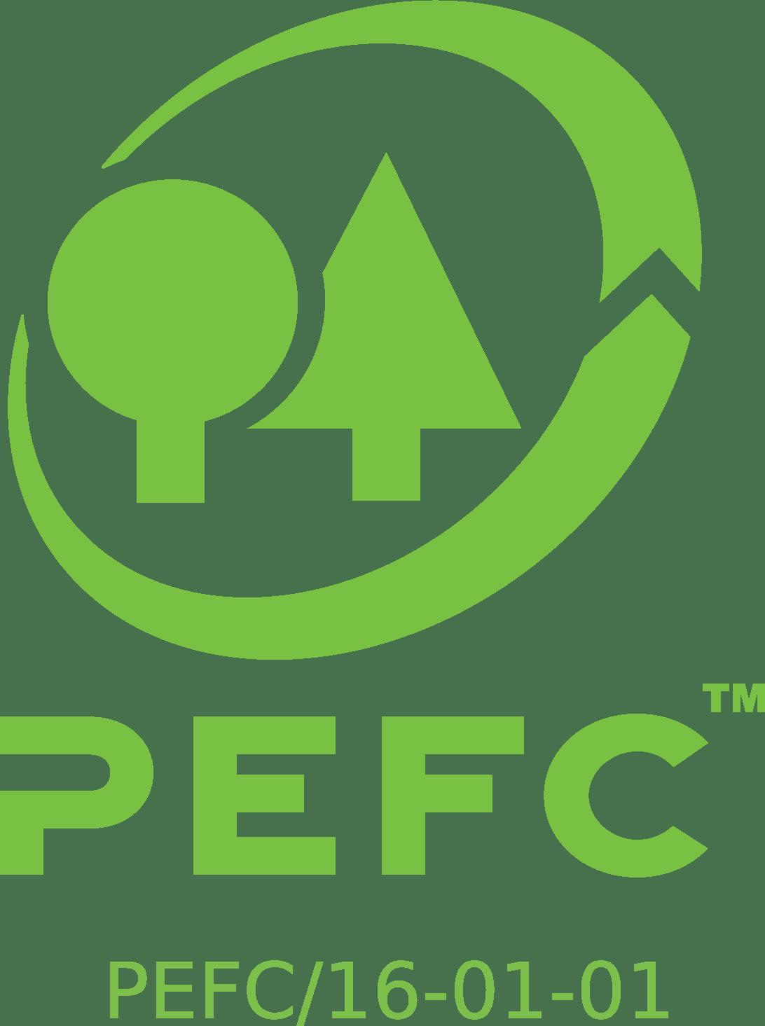 Programme de Reconnaissance des Certifications Forestières