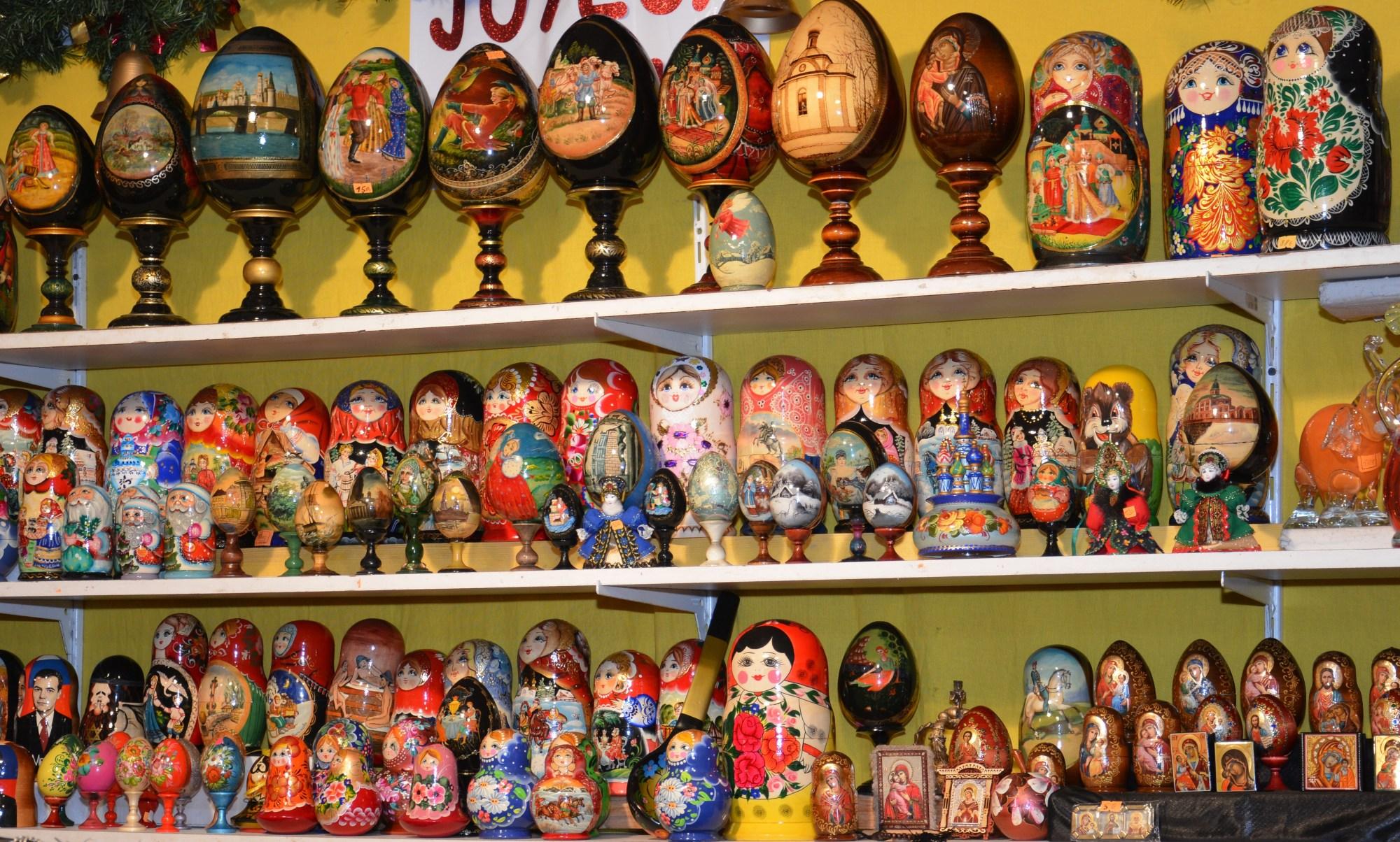 atelier-gotira-artisanat-russe-7