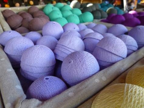 au-fil-des-couleurs-guirlandes-8