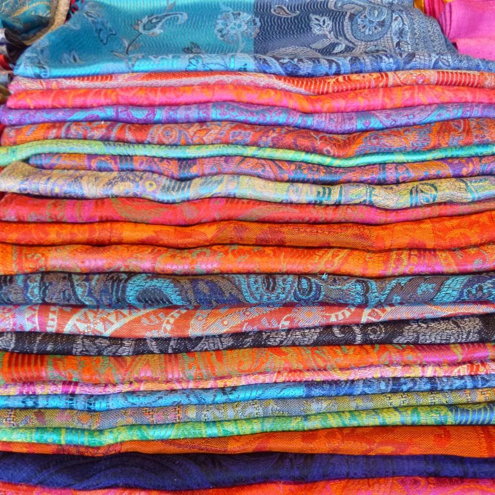 sly-mode-foulards-2