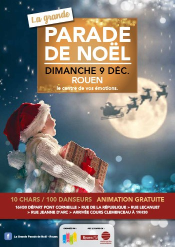 parade-noel-marche-de-noel-rouen-2018.jpg