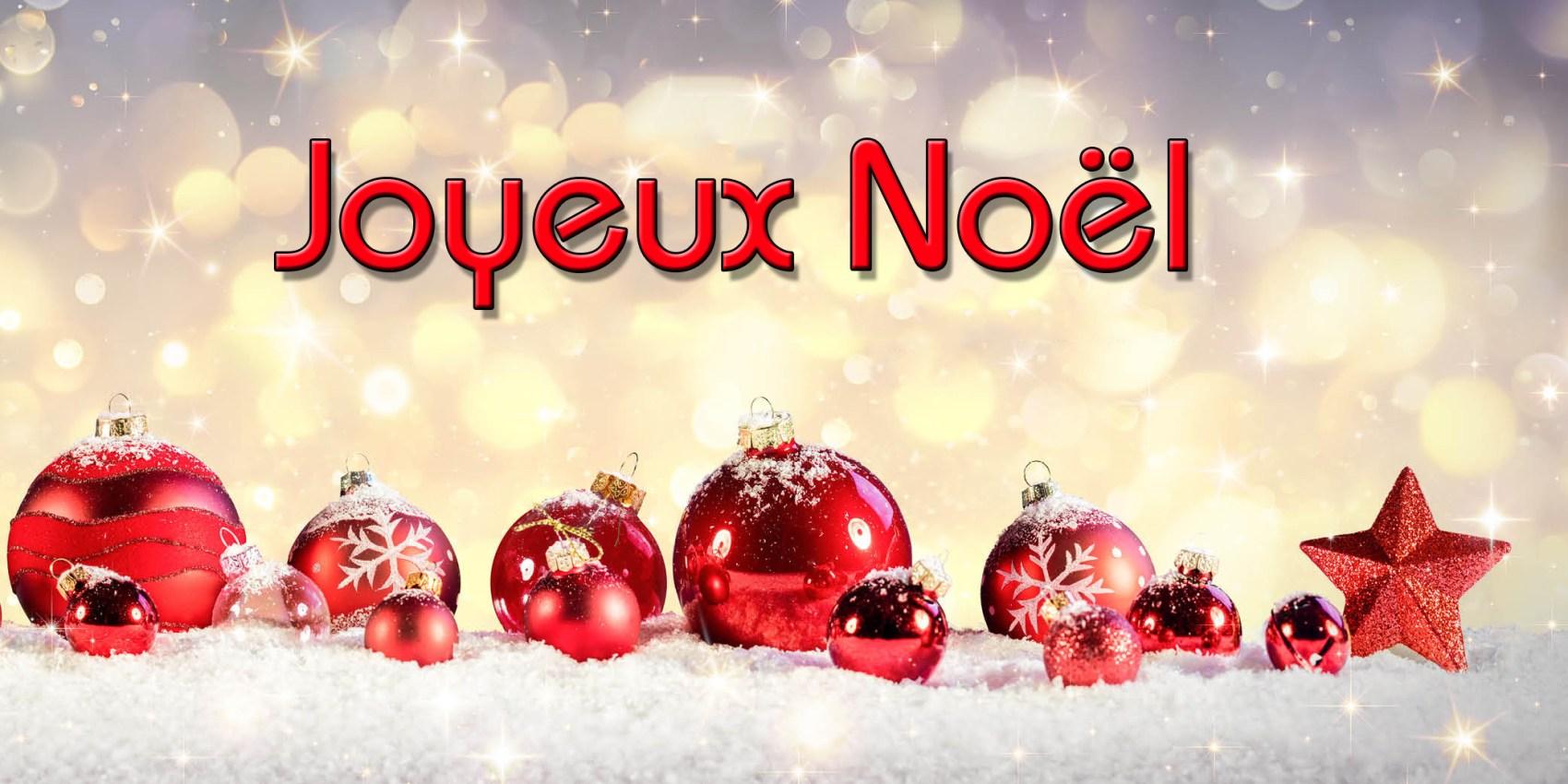joyeux-noel-marche-de-noel-rouen-2018.jpg
