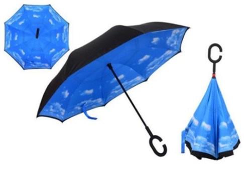 reactiva-parapluie-marche-de-noel-rouen-2018.jpg