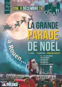 grande-parade-de-noel