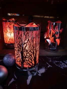 lampes-diffuseurs-parfum