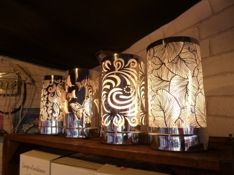 lampes-diffuseurs