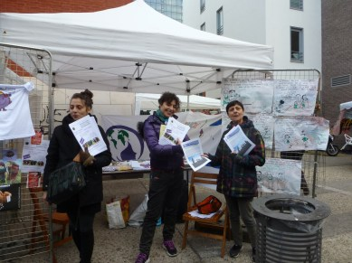 6dec-4-stand Montreuil