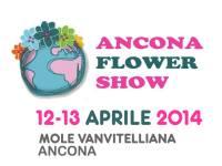 Ancona Flower Show, mostra mercato di piante rare ed inconsuete