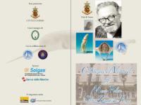 Musei e Mostre a Villa Vitali