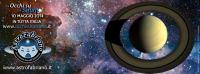 Occhi su Saturno