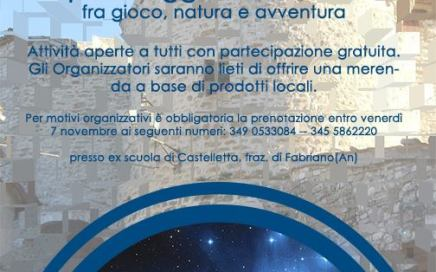 planetario digitale