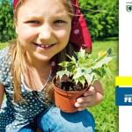 Verde – Mostra Mercato Orti e Giardini