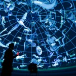 Planetario Digitarium di Castelletta