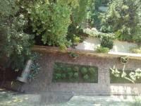 Gli Orti Botanici ed i Giardini storici, musei viventi.