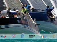 Campionato Italiano Assoluto di Vela d'Altura