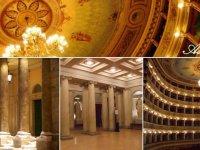 Ascoli Piceno – Stagione Teatrale 2015/16