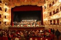 Fermo - Stagione Teatrale 2015/16