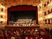 Fermo – Stagione Teatrale 2015/16