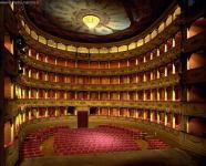 Pesaro - Stagione Teatrale 2015/16