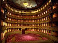 Pesaro – Stagione Teatrale 2015/16