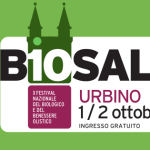 biosalus 2016