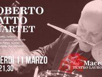 Macerata Jazz 2016