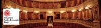 Cagli Stagione Teatrale Marzo Aprile Maggio 2016