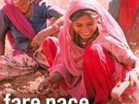 Fare la pace con la terra di Vandana Shiva