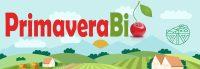 PrimaveraBio le aziende agricole biologiche aprono le porte ai cittadini