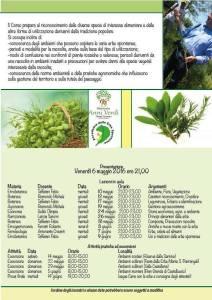 corso erbe Ascoli