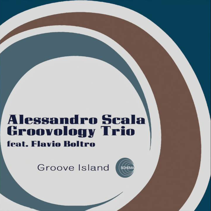groovology_disc