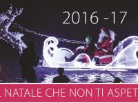 Il Natale che non ti aspetti, da Candelara a Gradara, da Mombaroccio a Pesaro, passando per Frontone e Fano