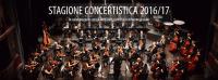 Stagione Concertistica di Montegranaro, TAM Tutta un'Altra Musica