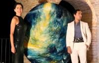 PREMIO MARCHE 2018 - Biennale d'Arte Contemporanea