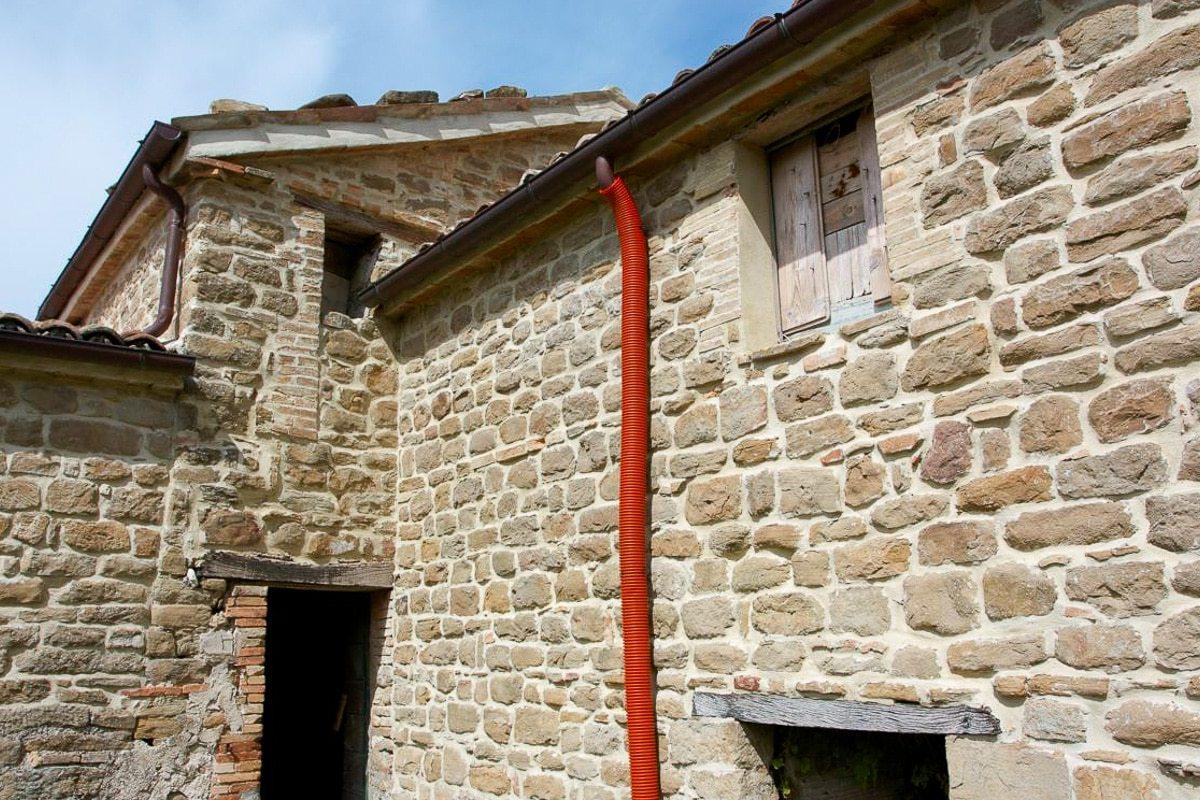 Borgo Gilioni