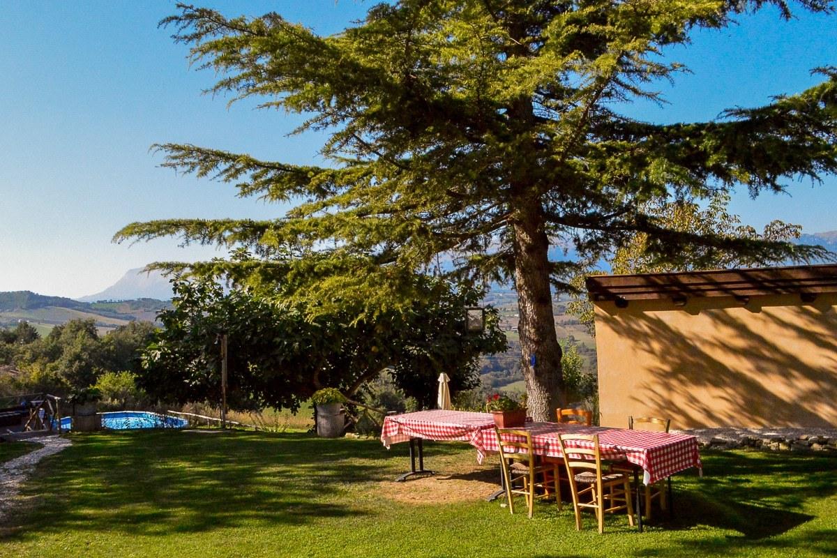 Villa Pilotti