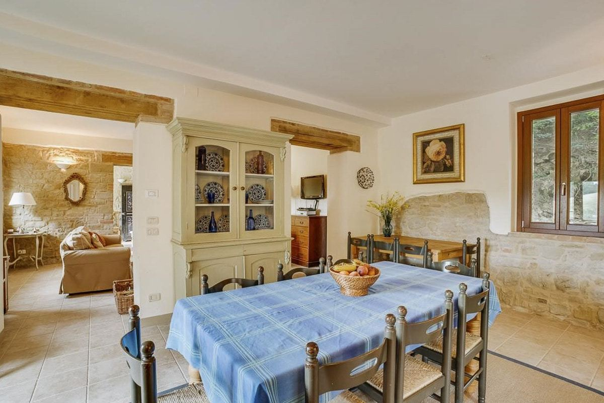 Casa Graziosi