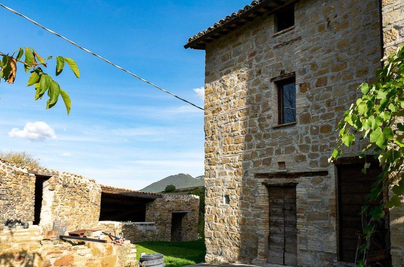 Casa Altino