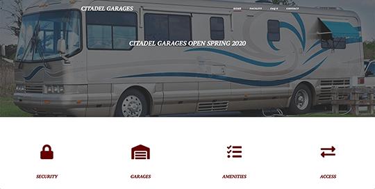 web design agency, web design