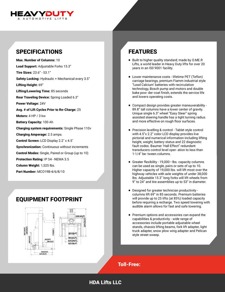 graphic design agency, graphic design