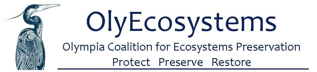 https://www.facebook.com/OlyEcosystems/