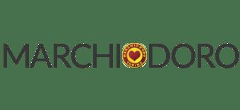 Archivi Prodotti Marchiodoro Attrezzature Da Ristorazione