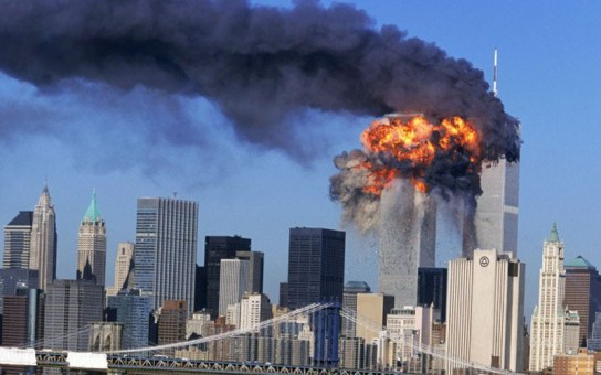 9-11 Ten Years Later: Still the Media Ignores the Most Important Question of All: Why?